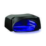 ASP  Professional Gel Nail Polish Curve LED Lamp 18W