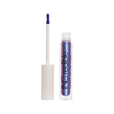 INC.redible Shook to the Core Lip Gloss Off the Hoof 2.6ml