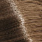 """Hairdo 23"""" Long Wave Wrap Around Pony hair piece R1416T/ Buttered Toast"""