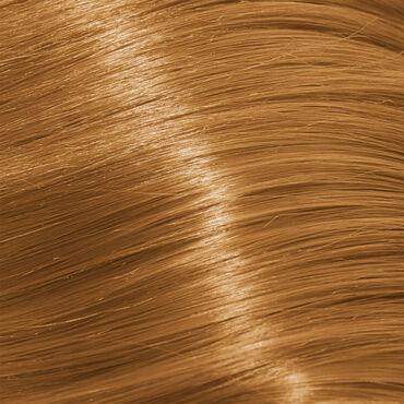 XP200 Natural Flair Permanent Hair Colour - 9.2 Very Light Irise Blonde 100ml