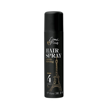 Lomé Paris Hairspray 4-Extra Strong 75ml