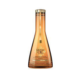 L'Oréal Professionnel Mythic Oil Shampoo For Fine Hair 250ml