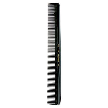 Matador MC42 Antistatic Military Comb