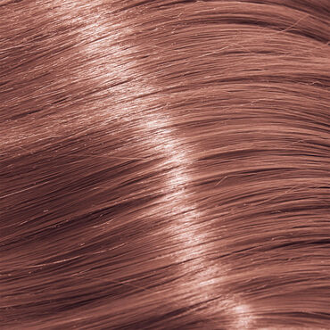Indola Profession Blond Expert Pastel Permanent Hair Colour - P.16 Pastel Ash Red 60ml