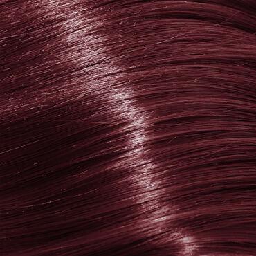 Matrix Color Sync Semi Permanent Hair Colour - 4RV+ 90ml