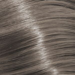 L'Oréal Professionnel Dia Light Semi Permanent Hair Colour - 8.11 Charcoal Milkshake 50ml