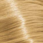 Kemon Yo Green Permanent Hair Colour - 10.2 Beige Platinum Blonde 60ml