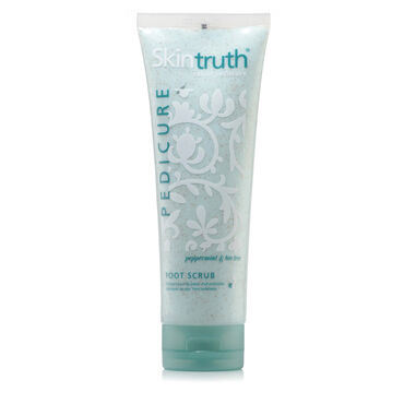 Skintruth Pedicure Foot Scrub 250ml