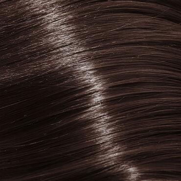 L'Oréal Professionnel Dia Richesse Semi Permanent Hair Colour - 4.15 Chocolate 50ml