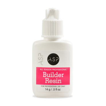 Asp Builder Resin 14ml