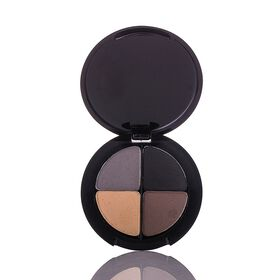 Hi Brow Professional Mini Compact