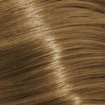 XP200 Natural Flair Permanent Hair Colour - 10.1 Lightest Ash Blonde 100ml