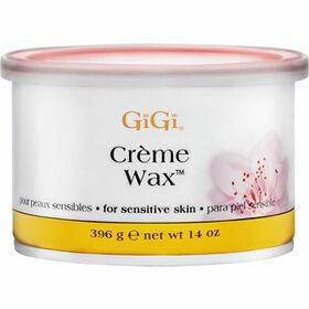 GiGi GiGi Crème Wax 396g