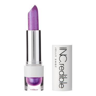 INC.redible Iridescent Lip Trip Lipstick - Friyay Feeling