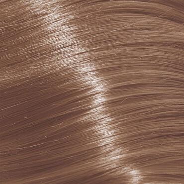 XP100 Light Radiance Demi Permanent Hair Colour - 9.12 Very Light Blonde Ash Violet 100ml
