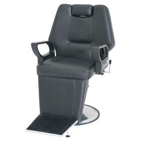 Bellazi Baron Barber's Chair