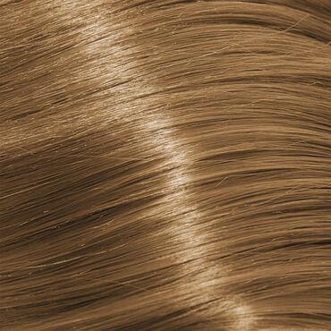 Balmain Human Hair Extension Straight Plusbond - 21
