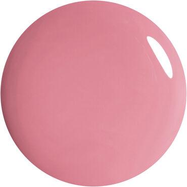 ASP Soak Off Gel - Bubblegum Pink 3.5g
