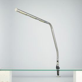Daylight Slimline LED Manicure Lamp