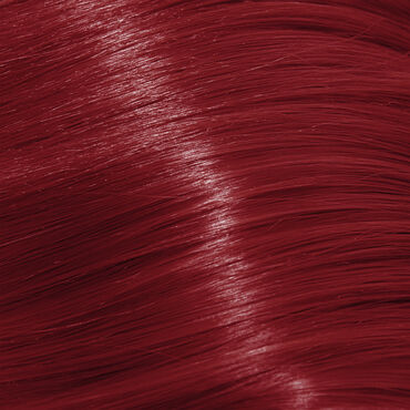 Wella Professionals Koleston Perfect Permanent Hair Colour 66/46 Dark Blonde Intensive Red Violet Vibrant Reds 60ml