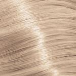 L'Oréal Professionnel INOA ODS2 Permanent Hair Colour - 10 Lightest Blonde