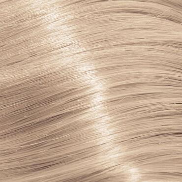 L'Oréal Professionnel INOA Permanent Hair Colour 10 Lightest Blonde