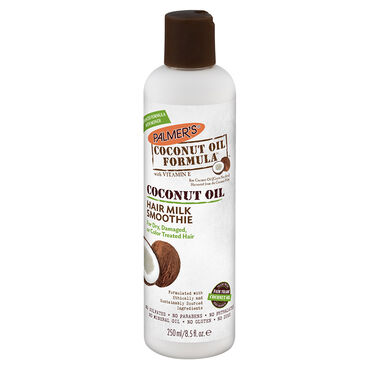 Palmer's Coconut Oil Hair Milk Smoothie 250ml