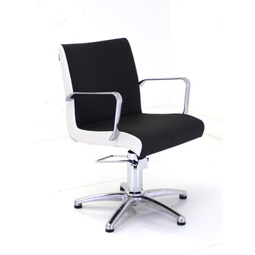 REM Areil Styling Chair