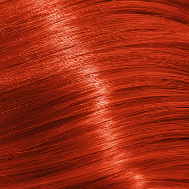 Wella Professionals Color Touch Relights Semi Permanent Hair Colour - /34 Gold Red 60ml