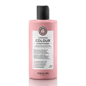 Maria Nila Luminous Colour Conditioner 300ml