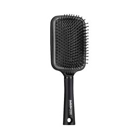 BaByliss PRO Carbon Paddle Brush