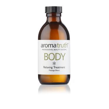 Aromatruth Relax Body Blend 200ml