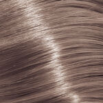 American Pride I-TIP Human Hair Extensions 18 Inch - 8 Coffee Brown
