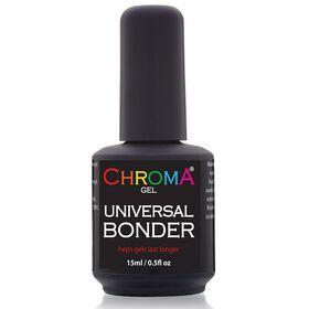 Chroma Gel Universal Bonder 15ml