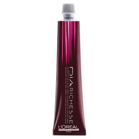 L'Oréal Professionnel Dia Richesse Semi Permanent Hair Colour - 3 Dark Brown 50ml