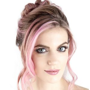 Hair & Beauty Training | Hair Styling and Nail Courses | Salon Services