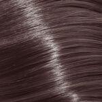 Kenra Professional Metallic Collection Demi-Permanent Hair Colour - 7VM Violet Metallic 58.2g