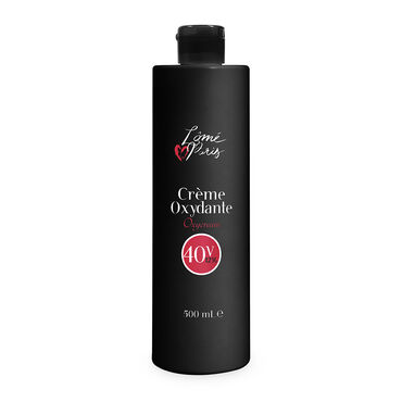 Lomé Paris Oxycream 40 Vol./12% 500ml