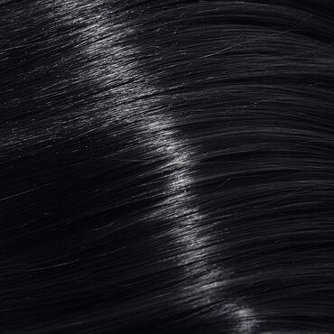 Alfaparf Milano Evolution Of The Color Cube Permanent Hair Colour - 1.11 Blue Black 60ml