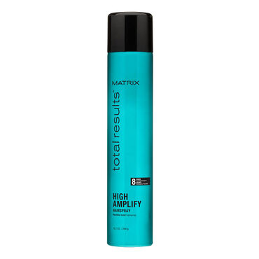 Matrix Total Results High Amplify Hair Spray 400ml