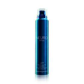 Paul Mitchell Neuro NHVF200 Volume Foam 200ml