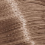 Kenra Professional Metallic Collection Permanent Hair Colour - 9BrM Bronze Metallic 85g