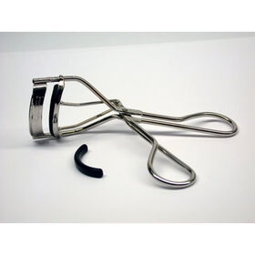 Mehaz Professional Eyelash Curler