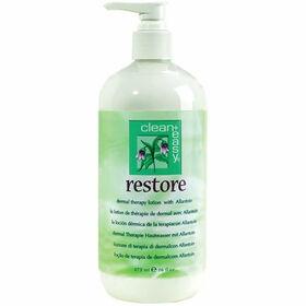 Clean & Easy Restore 475ml