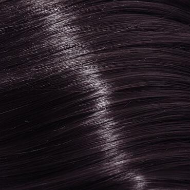 #mydentity Permanent Hair Colour 3MV 58g