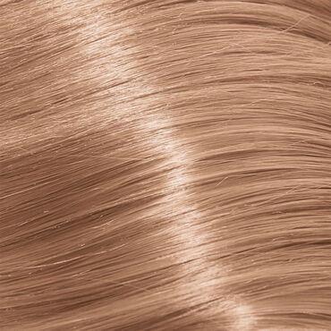 L'Oréal Professionnel Majirel High Lift Permanent Hair Colour - Ash Violet 50ml