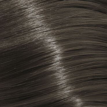 #mydentity Permanent Hair Colour  8A  58g