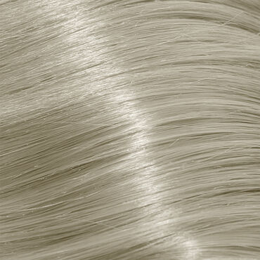 #mydentity Demi-Permanent Hair Colour, Sand Storm 58g