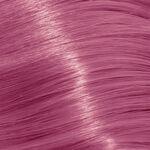 mydentity Super Power Direct Dye Pink Diamond 85g
