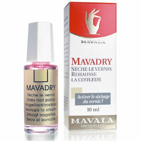 Mavala Mavadry Bottle 150ml